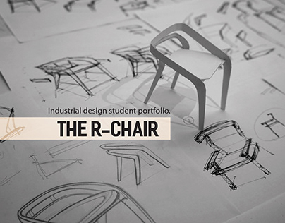 The R-Chair