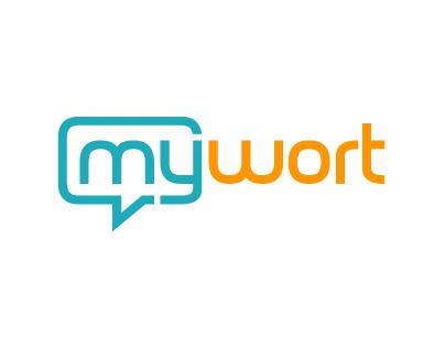 MyWort - Local News Website