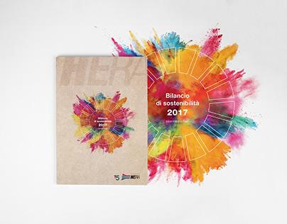 Gruppo Hera | Sustainability report 2017