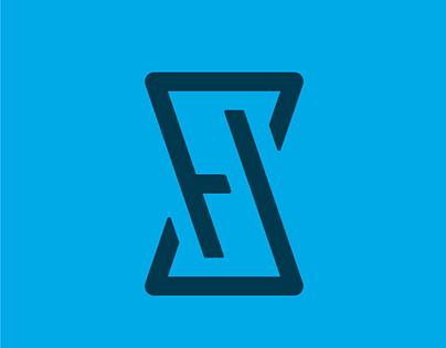JF - Personal Branding