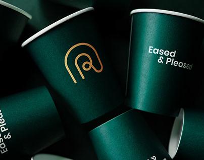 Ripah Coffee Branding