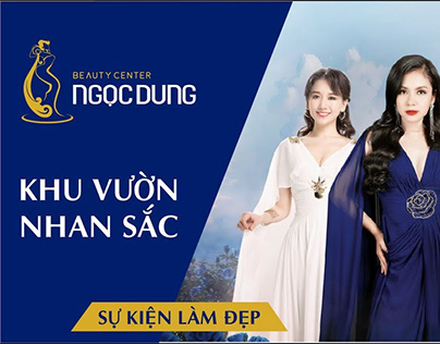 Ngọc Dung TVC