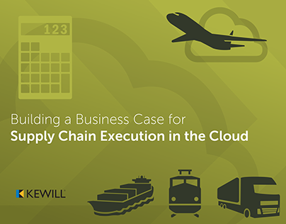eBook - Building a Business Case for SCE in the Cloud