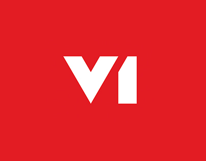 V1 : Brand Identity
