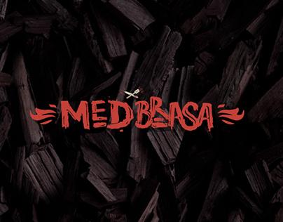 MedBrasa
