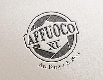 AFFUOCO XL   Restyling
