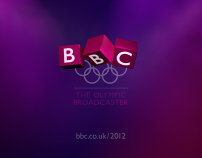 BBC Olympic Games 2012