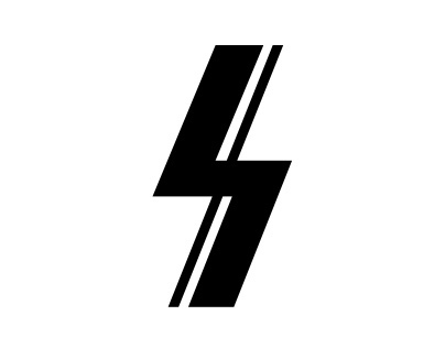 Rocket Typeface