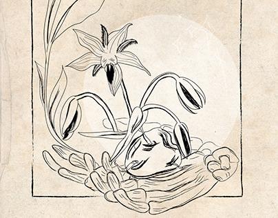 Läkeväxter