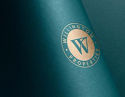 Willington Properties