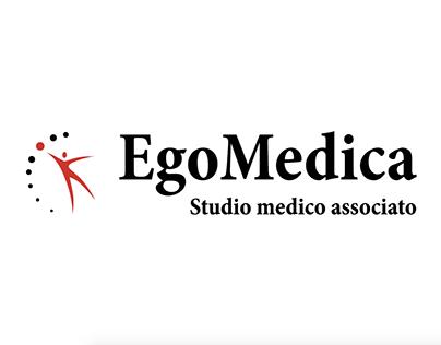 EgoMedica Aosta