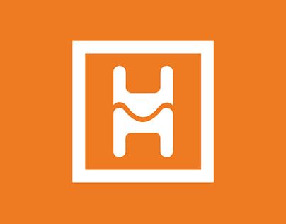 happyMedium Site 2015