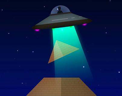 Alieni Meticolosi - Social Loop
