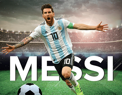 Messi_Poster_Manipulation
