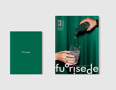Fuorisede   Magazine