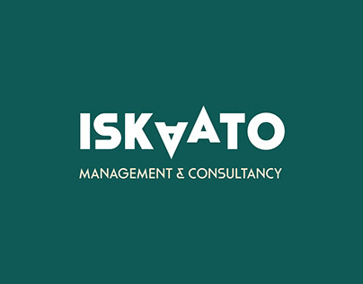 Iskaato Management & Consultancy