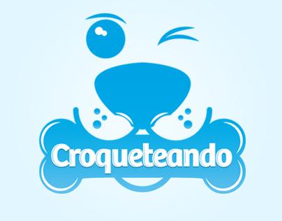 Croqueteando / Dog Food