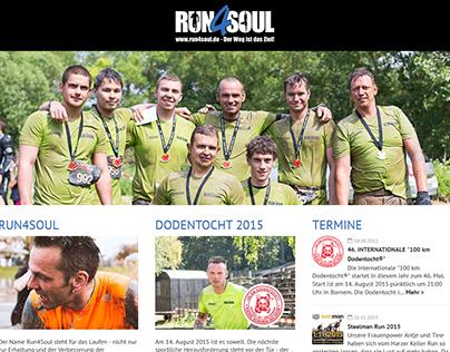 Run4Soul.de
