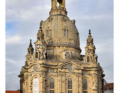 0216_758_6791 | Frauenkirche Dresden | David Mohseni