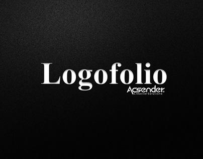 Logofolio Acsender
