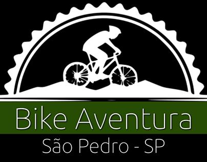 Bike Aventura