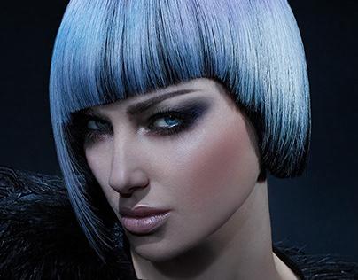 NAHA-Ashley Hair Design
