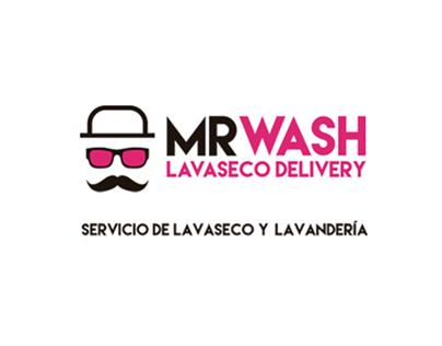 Radios | Mr. Wash