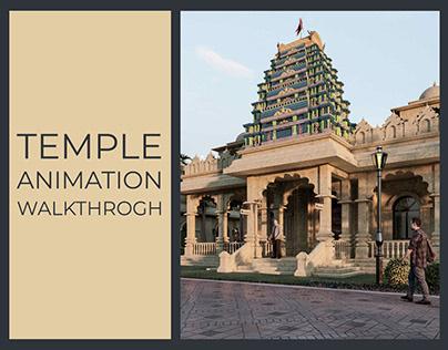 Mandir: The Temple – Heart Of Hinduism