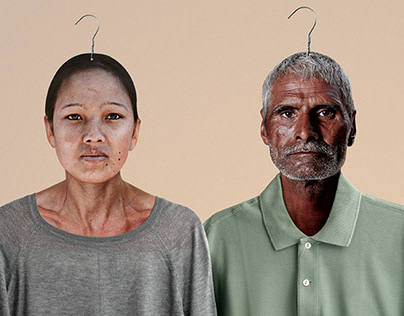Life After Fashion (Media Innovation + Activation)
