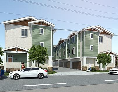 Figueroa_16 units