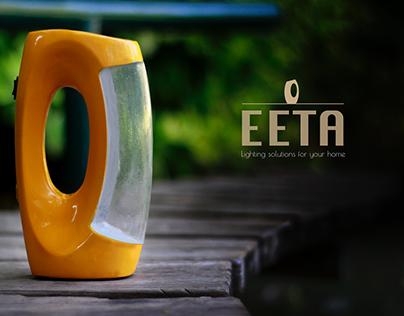 EETA- A lighting solution