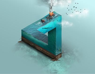 Adobe CC Screendesign & Composing