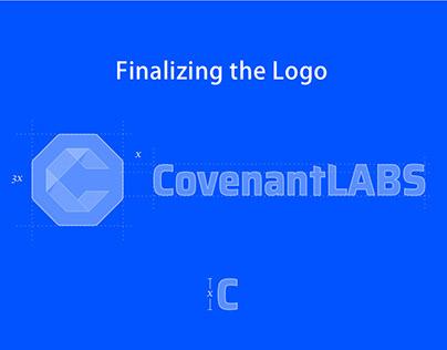 CovenantLABS_Logo
