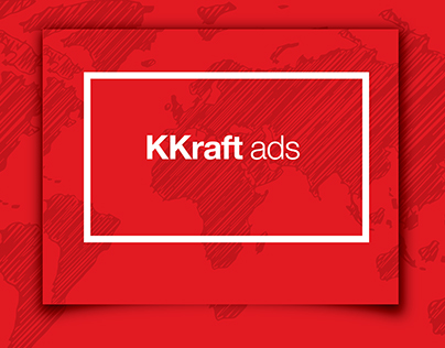 kkraft language ads
