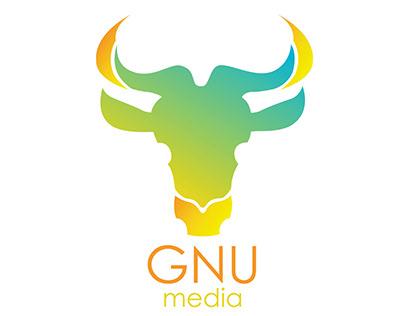 GNU Media [Branding]