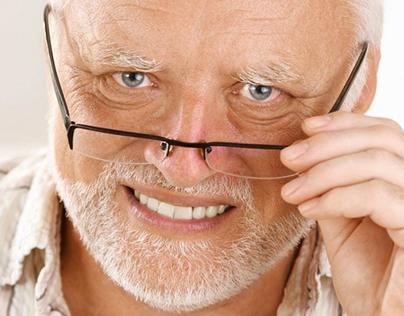 Больно не было: стоматология