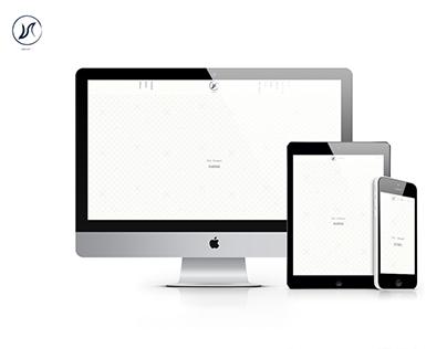 Web Designer natsu