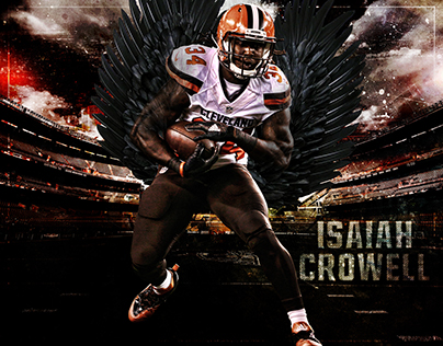 Browns project