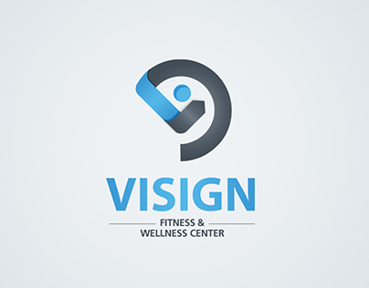 Fitness & Wellness Center Website