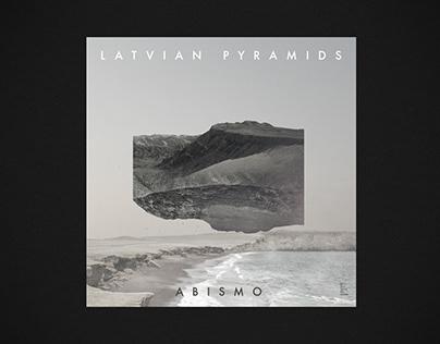 Latvian Pyramids / Abismo