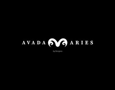 AVADA ARIES