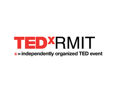 TEDx RMIT Facebook Post Project