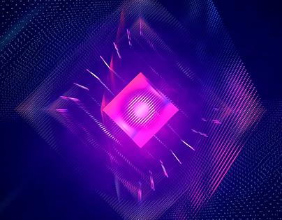 HOLOVOICE // Visual AI for Autonomous Cars