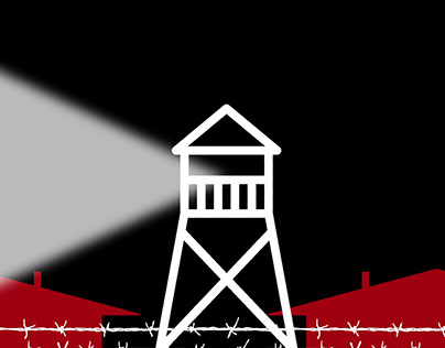 Gulag.cz Project