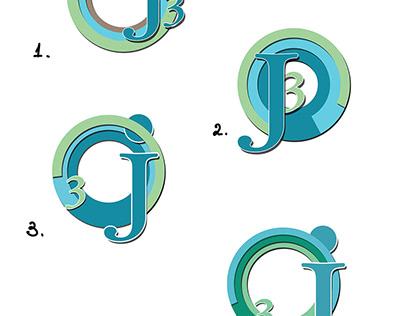 Logo for a Company from Sri Lanka