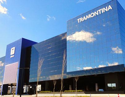 Tramontina - Farroupilha