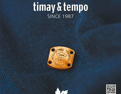Tempo&Timay Metal Accessories Co.