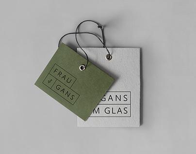 Frau Gans - pure mountain apartments