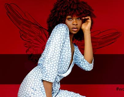 Angels Studio Social Media