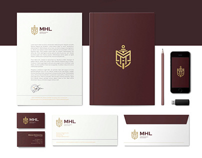 MHL - Advogados